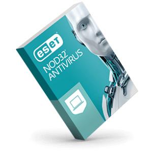 Антивирусен Софтуер